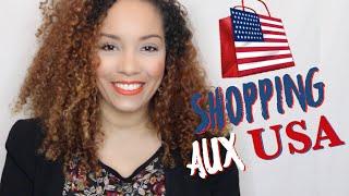 Comment commander aux USA avec Shipito, RelayshopUsa...? ⎮Amivi Makeup