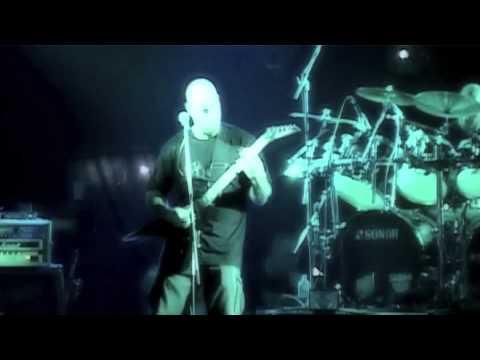 Deeds Of Flesh - Banished (Live)