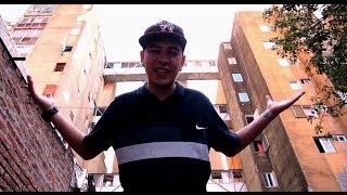 Esteban El As! - Barrio Bajo (Video Oficial) [ Explicito ] thumbnail