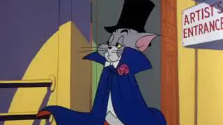 Watch Full Cartoon for Kids - Tom And Jerry Vol 1 All Episode