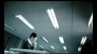 雪村禁播的MTV--《办公室》