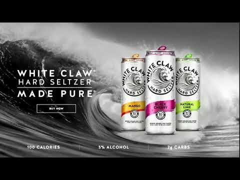 Coca-Cola to enter U.S. alcoholic drinks market
