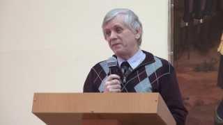 Виктор Петрович Мазурик - Культурная среда православной миссии в Японии