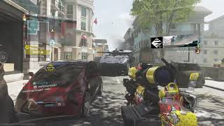 Call of Duty®: Infinite Warfare - Aye Aye