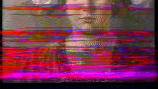 Вокруг света (киноальманах) , Сюжеты, показанные по Интервидению 1989