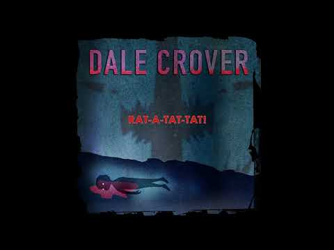 Dale Crover - Tougher (Official Audio)