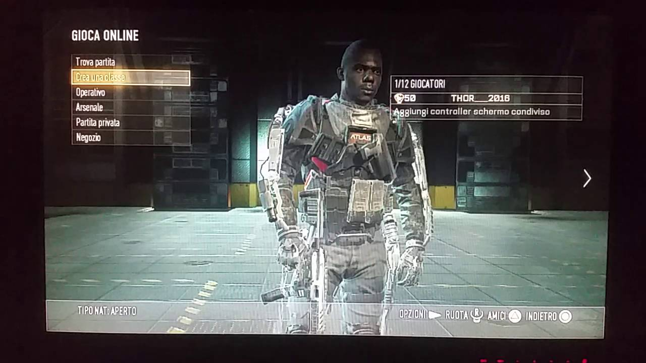 call of duty modern warfare remastered aimbot ps4 download