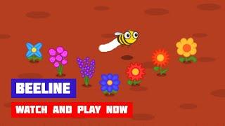 Beeline · Game · Gameplay