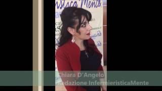 Intervista Chiara Andrea
