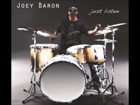 "Joey Baron / Bill Frisell - ""A Change Is Gonna Come"""