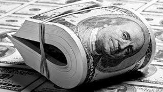 Как снимать видео и зарабатывать деньги Заработок в интернете с нуля Как заработать на Ютубе