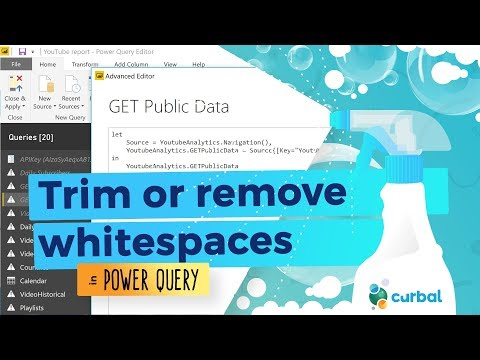 trim/-remove-spaces-in-a-text-column-power-query---power-bi-tips-&-tricks-#29