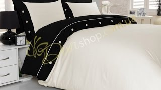 постельное белье домашний текстиль харьков заказать купить недорого расценки brillion club 5419(, 2015-03-19T10:10:49.000Z)
