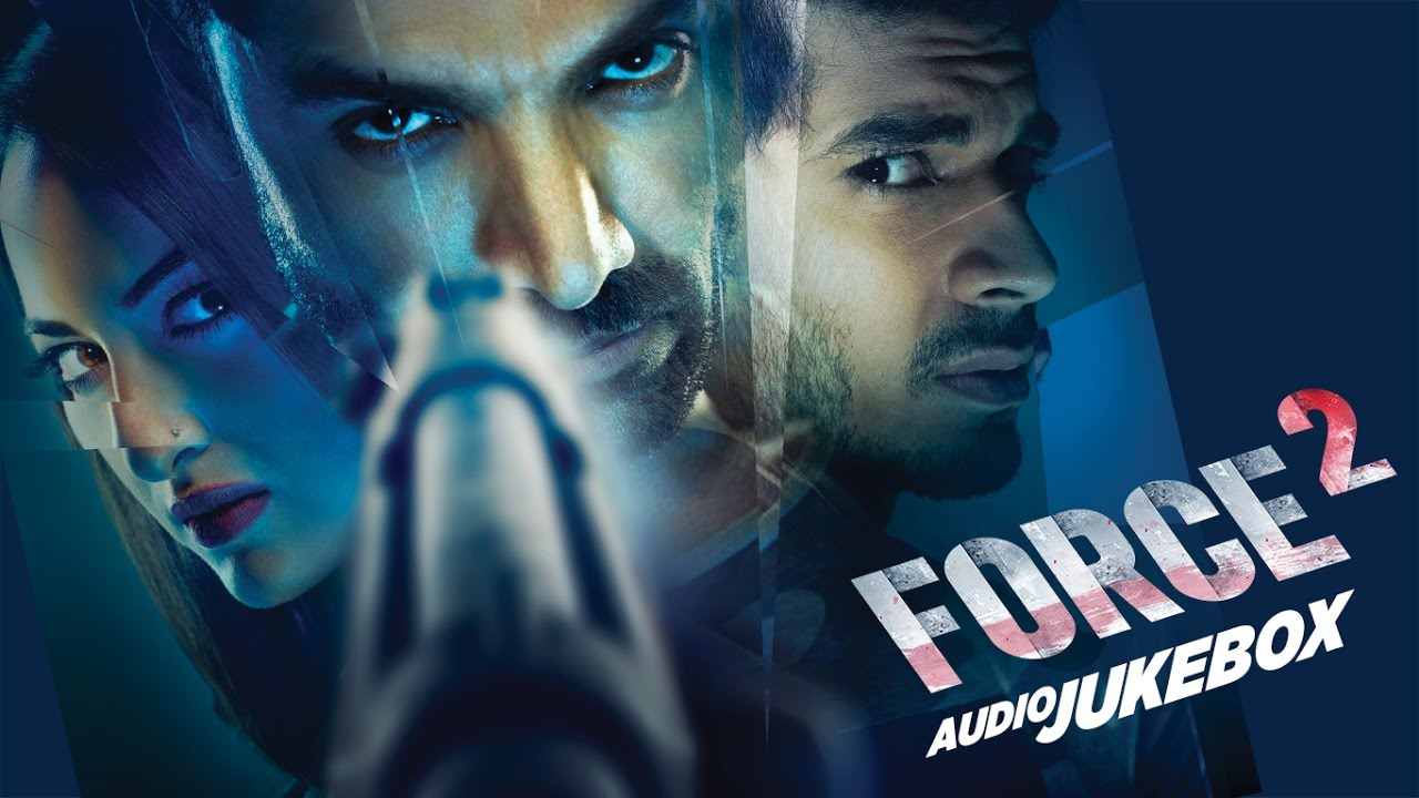 force 2 full movie online watch free