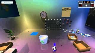 Desktop in 3D- Real Desktop Pro.flv