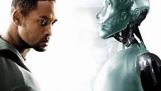 I Robot Will Smith movie Tamil dubbed