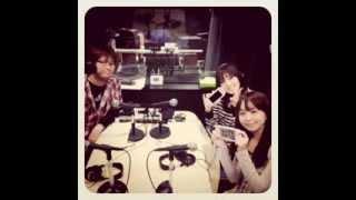 2011年3月10日 日笠陽子のモンハンラジオ第18回放送 大人気【天然芸人!?...