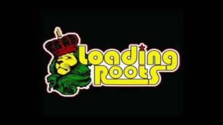 Loading Roots -  Si Tablo (LIRIK)
