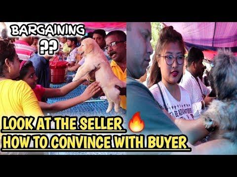 How to get Best Price at GALIFF STREET KOLKATA || Bargaining Tips || Contact No.of Seller [HINDI]