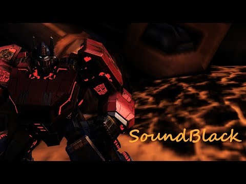 sum-41---jessica-kill-|-Саундтрек-|-transformers-fall-of-cybertron