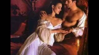 Si tu eres mi Hombre y yo tu Mujer Jennifer Rush