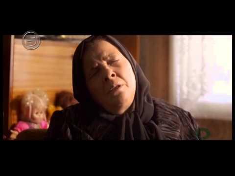 Baba Vangja posledniot MAKEDONSKI prorok. 2 del