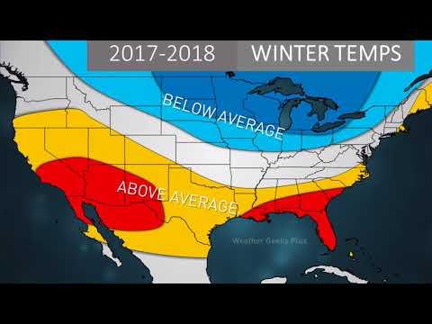 u.s.-winter-forecast-breakdown:-2017-2018