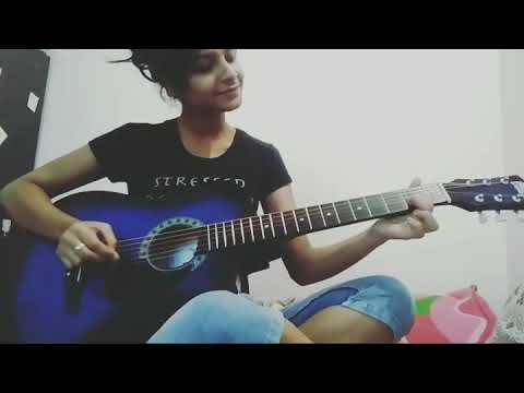 Raabta Guitar Leads