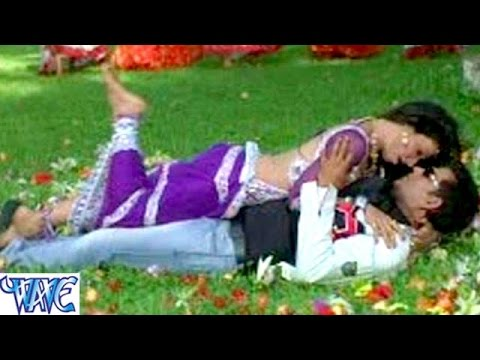 साड़िया लाईदs बलम कलकतिया || Sadiya Kalkatiya || Lahariya Luta Ae Raja Ji || Bhojpuri Hit Songs 2015