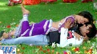 Download Hindi Video Songs - साड़िया लाईदs बलम कलकतिया || Sadiya Kalkatiya || Lahariya Luta Ae Raja Ji || Bhojpuri Hot Songs 2015