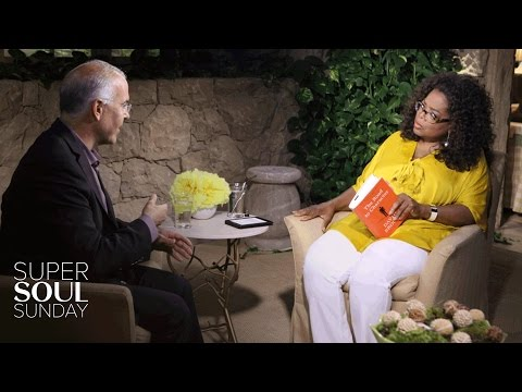 How the Most Virtuous Leaders in History Stayed Humble | SuperSoul Sunday | Oprah Winfrey Network