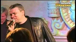 Александр Дюмин - Алёнка (