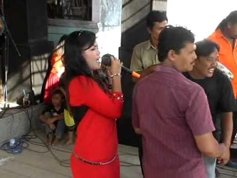 Turu Bareng - Sri Avista - Organ Tarling Dangdut Yang Syahdu Nada Rindu