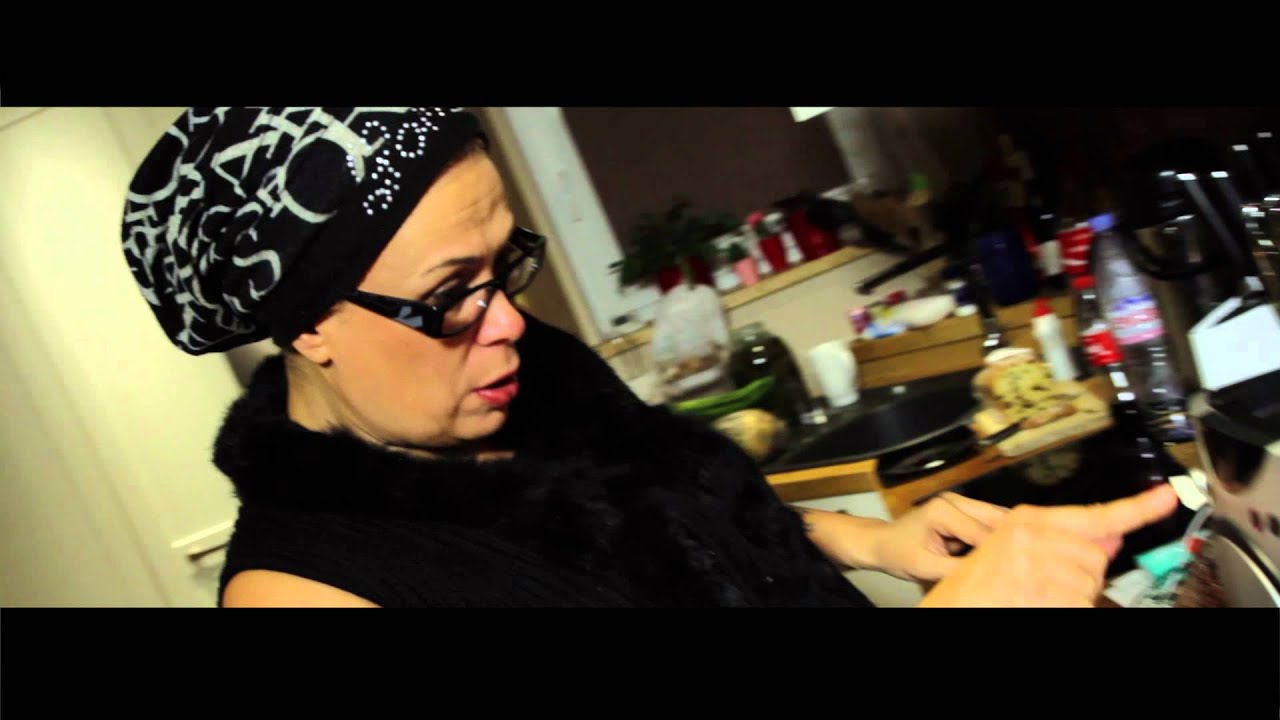 Diana Klas - Udumere sees (Official video)