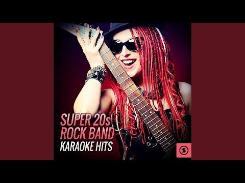 Lola (Karaoke Version)