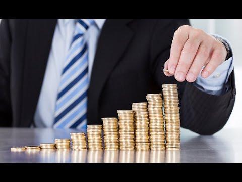 Уставный капитал фонд для ООО и ЧП
