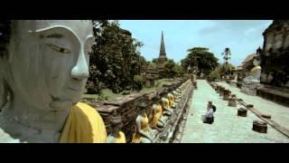 《人再囧途之泰囧》 預告 Lost in Thailand trailer 2