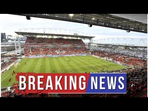 Toronto, Montreal, Edmonton included in North American 2026 World Cup bid | Toronto Star