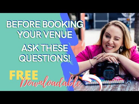 the-questions-you-need-to-be-asking-before-you-book-your-wedding-venue!