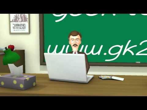 internet dating ggg