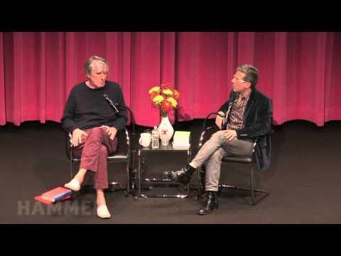 Jonathan Lethem & Raymond Pettibon