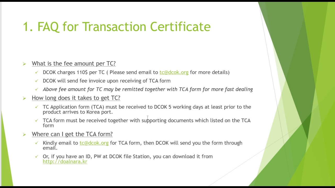 Completing of tc application form youtube completing of tc application form yadclub Gallery