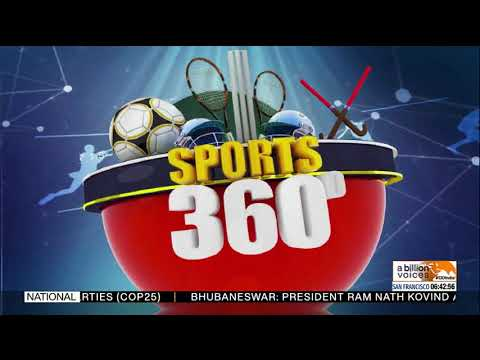 SPORTS 360: BCCI to seek SC approval to relax tenure reform & other sports news updates