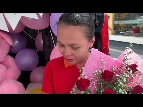 BFC Flowers And Gift- Surprise delivery in MANILA, PHILIPPINES