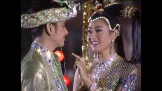ไชยา แอน มิตรชัย - บัวยั่วภมร ( Annmitchai Ft.Chaiya - Bua Yua Pamon 2008 )
