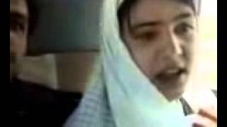 vuclip Pashto Local Hot Girl Kissing in Car