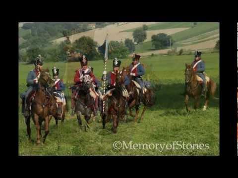 Murat's Napoleonic Cavalry 2
