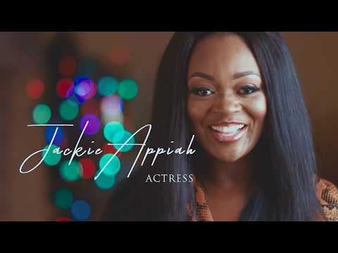 Jackie Appiah: Are You in Need of UK Immigration Advice or Assistance? Call Adukus Solicitors Now!
