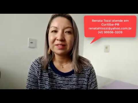 Depoimento: Renata fala sobre o Curso Cones Chineses em Vidro com Susi Kelly