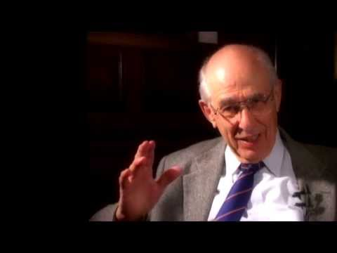 Hilary Putnam on Quine & Ontology